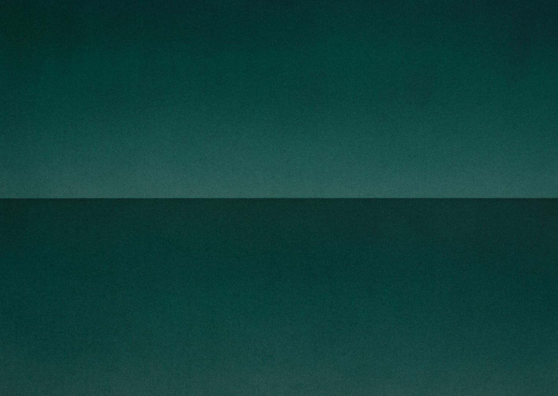 07_Staub_Phthalo Green Extra Dark