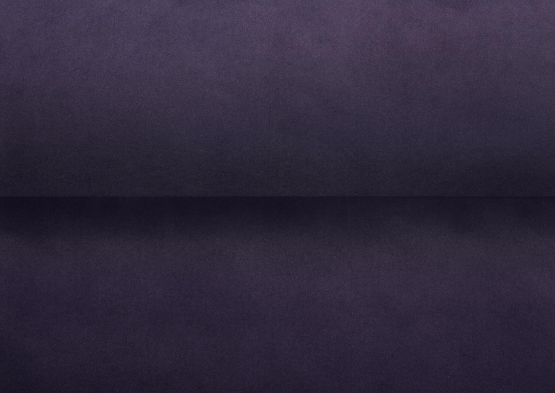 09_Staub_Violet Extra Dark
