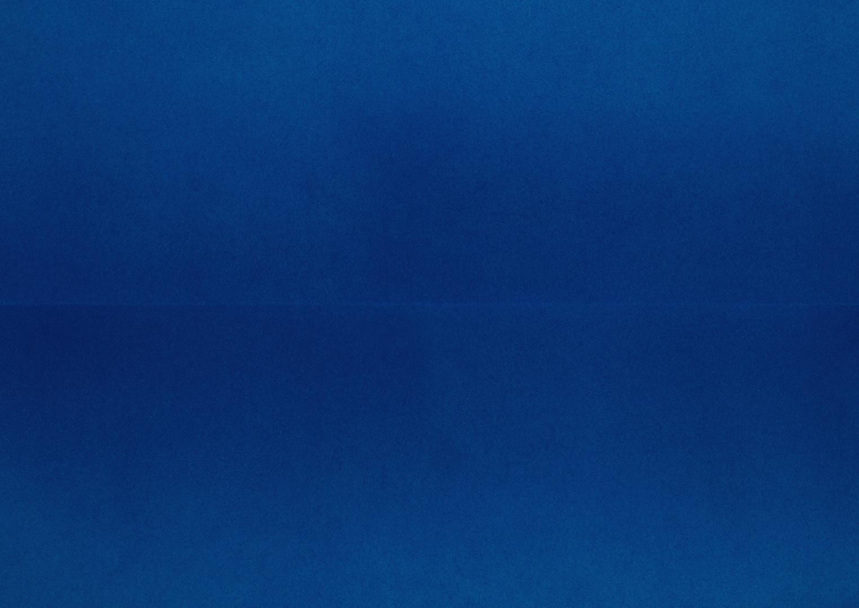 11_Staub_Phthalo Blue